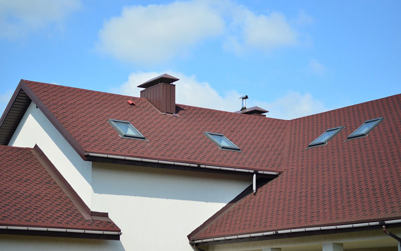 7 Common Roofing Problems to Watch For