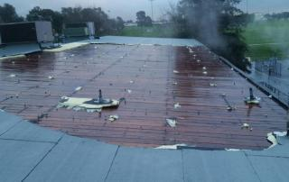 Signs Your Roof Is Reaching the End of Its Life