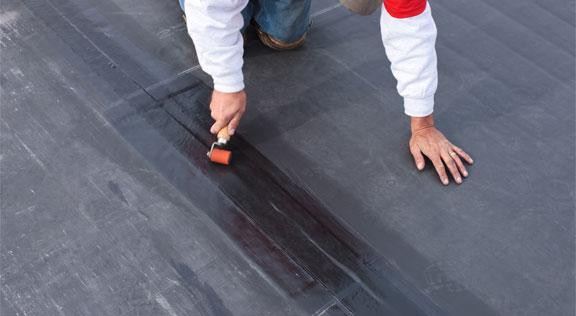 Roofing Contractors Ohio