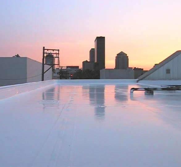 Ohio Roofing Contractors Roofing Company In Dayton Ohio