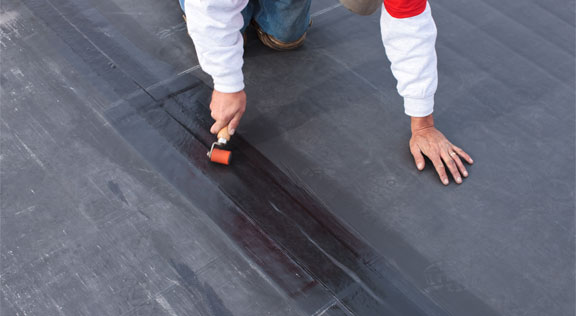 Roofing Contractors Ohio