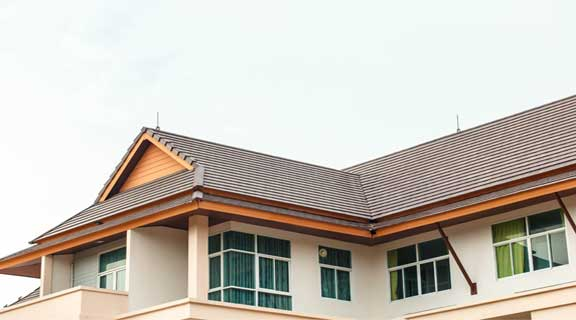 Signs Your Roof Needs A Repair