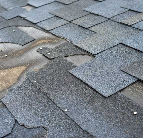 roof replacement companies