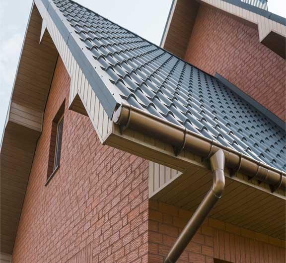 roofing companies near me Ohio